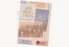 Presentación del libro Entre Abueles y Nietes