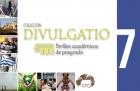 Nuevo ejemplar on line de la Revista Divulgatio