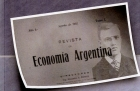 La Argentina que no fue