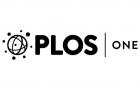 La UNQ en la revista científica PLOS ONE