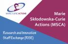 Seminario sobre oportunidades de movilidad MSCA
