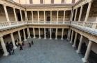 Becas para la Universidad de Padova