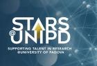 Stars Grants 2019 de la Universidad de Padua