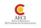 Cursos y seminarios de la Agencia Española de Cooperación