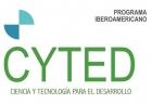 Programa Iberoamericano de Ciencia y Tecnología para el Desarrollo CYTED