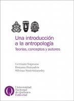 Una introducción a la antropología