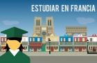 Dos convocatorias 2019 para desarrollar proyectos entre Francia y Argentina