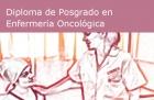 Primer posgrado en Enfermería Oncológica de la UNQ