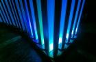 Estrenó la Sala Cristal Sónico Viaje a Santa Mónica de los Venados en la UNQ
