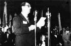 70 aniversario de La Comunidad Organizada
