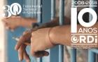 Continúa la Muestra de Realizadores Documentales Integrales RDI