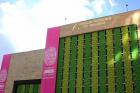 Convocatoria de Profesores Visitantes Areandina 2019