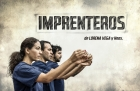 Imprenteros teatro documental
