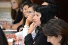 La UNQ en el Encuentro PIU de Santo Domingo