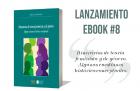 Itinerarios de teoría feminista y de género Algunas cuestiones histórico-conceptuales