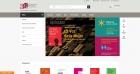 Ediciones UNQ nuevo sitio de venta y difusión