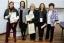 Premio para docentes de la Licenciatura en Enfermería de la UNQ