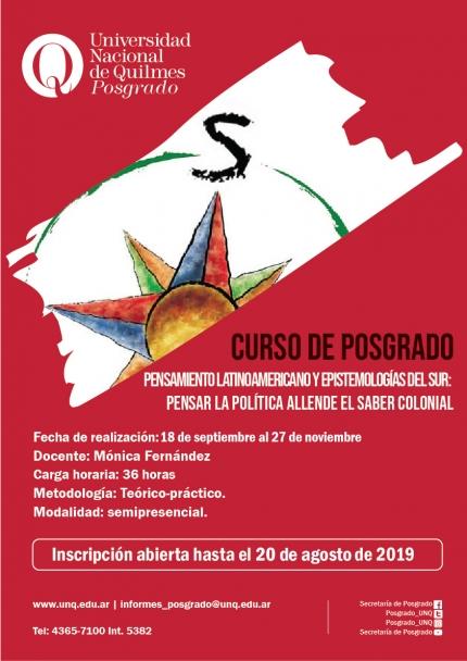 pensamiento latinoamericano - web-01jpg