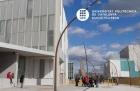 Movilidad docente a la Universidad Politécnica de Catalunya