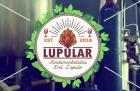 LUPULAR UNQtv lanza el segundo capítulo del programa