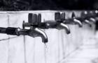 COLUMNA  Houston tenemos un problema Agua y saneamiento un desafío científico-tecnológico
