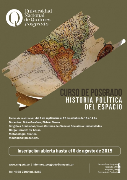 historia poliacutetica- web-01