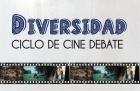 Proyección de películas y charlas con sus realizadores