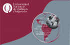 Jornadas y cátedra abierta sobre turismo con énfasis en América latina
