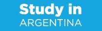 Study in Argentina