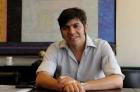Carlos Bianco reflexionó sobre el acuerdo con la Unión Europea