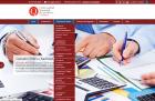 Nueva página web de la UNQ Virtual