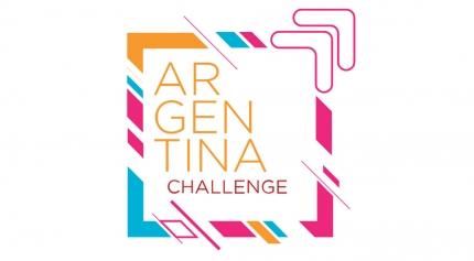 Argentina Challenge innovacioacuten en primera persona