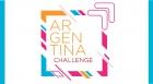 Argentina Challenge innovación en primera persona