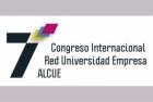 VII Congreso Internacional Alcances y desafíos de la vinculación tecnológica para la transformación social
