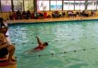 Juegos Bonaerenses la UNQ participó por primera vez con personas con discapacidad