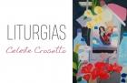 Exposición de pinturas Liturgias