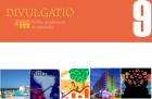 Se encuentra disponible la 9 edición de la Revista Divulgatio