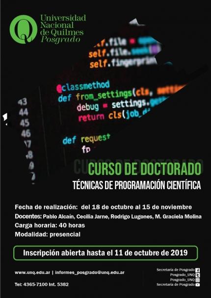 programacioacuten cientiacutefica web-01