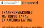 Congreso latinoamericano de estudios urbanos