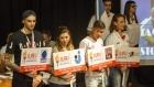 Dossier sobre los Juegos Universitarios Regionales