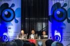 Se realizó el V Seminario Internacional Telescopi en la UNQ