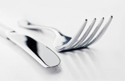 Diacutea mundial de la alimentacioacuten