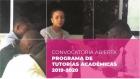 Cooperación en derechos humanos en Haití convocatoria para docentes