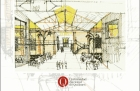 La UNQ presenta el libro De ruina industrial a universidad pública