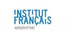 Jornada doctoral Franco- América- Austral