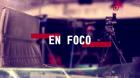 Contenidos de UNQtv llegan a canal de México