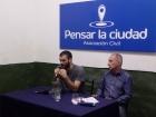 Se presentó el libro de Alexander Dugin donde analiza el pensamiento nacional argentino