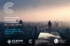 Se realizará la 3ra edición del Simposio Comunicación educación y ciudadanía en la era digital