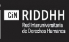 Asamblea virtual de la Red Interuniversitaria de Derechos Humanos  CIN
