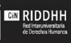 Declaración de la Red Interuniversitaria de Derechos Humanos del CIN
